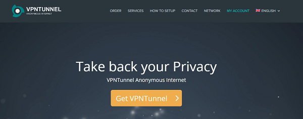 vpntunnel-review