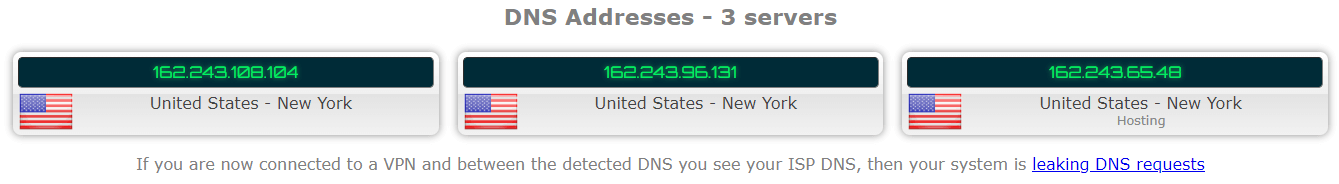 hola-vpn-not-leaking-DNS