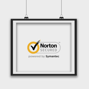 Norton Secure VPN Rezension 2020