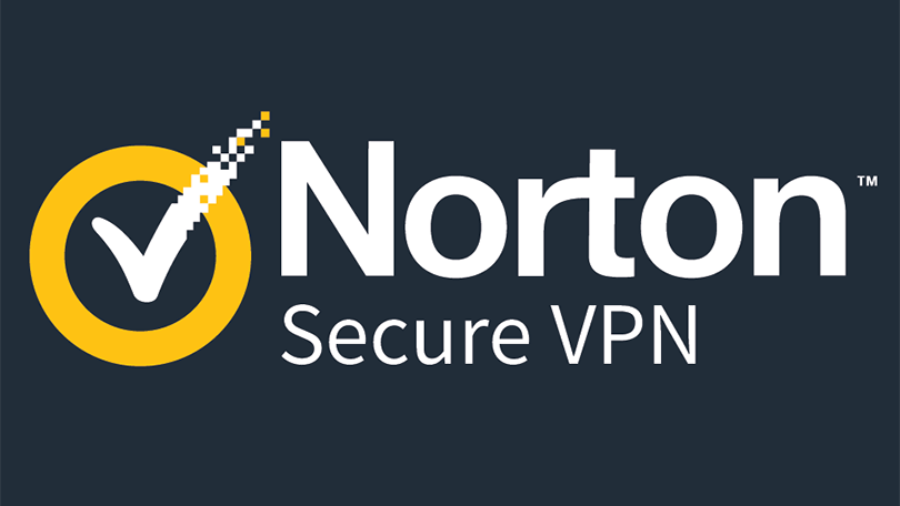 Norton antivirus best antivirus with vpn