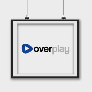 OverPlay VPN Review 2020
