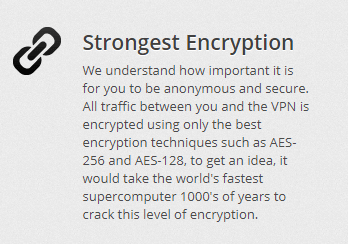 vpnbook strong encryption