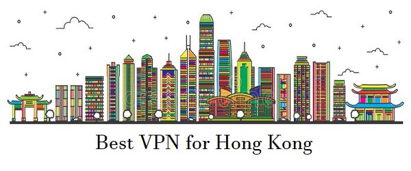 Best-VPN-for-Hong-Kong
