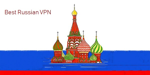Best-Russian-VPN