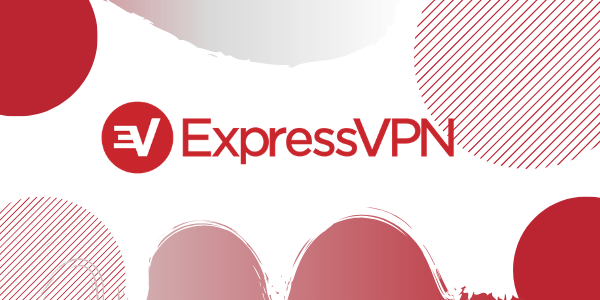 ExpressVPN-for-Greek-users