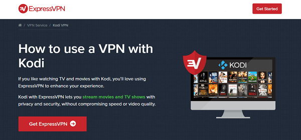 ExpressVPN-for-Kodi
