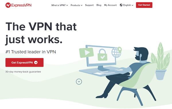 ExpressVPN-review-2019