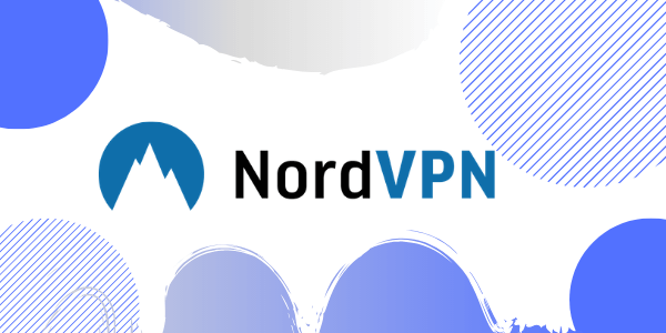 NordVPN-Greece