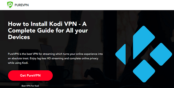 #1-Best-VPN-for-Kodi-is-purevpn