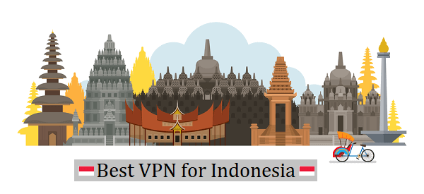 best-VPN-for-Indonesia