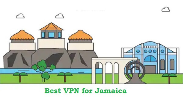 best-VPN-for-Jamaica