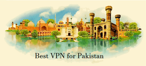 best-VPN-for-Pakistan