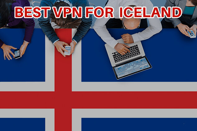 best vpn for iceland