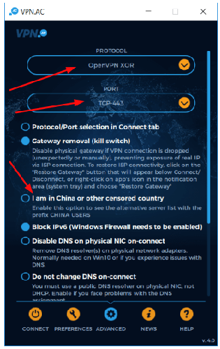 does-vpn.ac-work-in-china