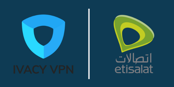 ivacy-Best-VPN-for-Etisalat