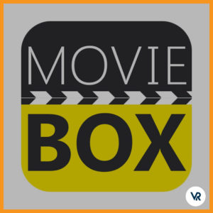 Best MovieBox VPN 2020