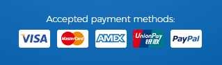 payment-methods-of-hma-vpn