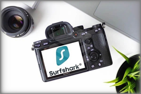 surfshark-VPN-for-photographers-2019