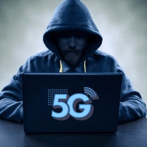 5G Networks: Breeding Grounds for Hackers?
