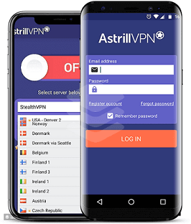 Astrill-Best-VPN-Android