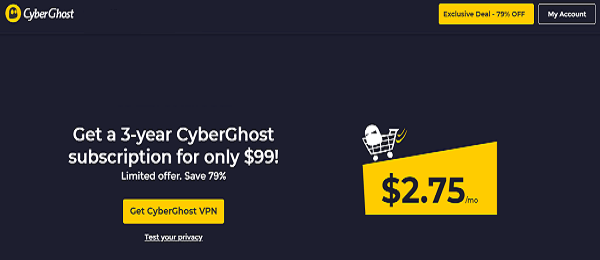 Best-VPN-for-wifi-CyberGhost