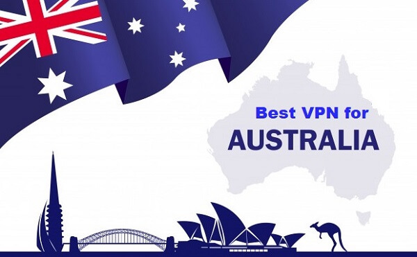 Best-VPN-for-Australia