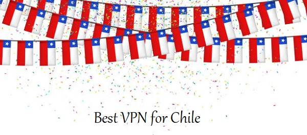 Best-VPN-for-Chile