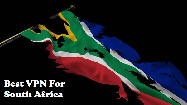 Best-VPN-for-South-Africa
