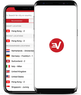 ExpressVPN-Best-VPN-for-Android