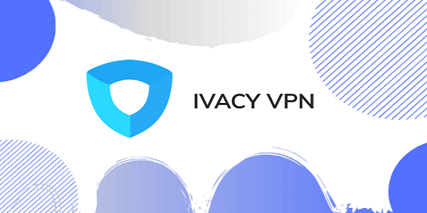Ivacy-Australian-VPN