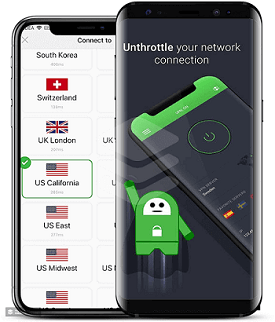 Private-Internet-Access-Best-VPN-App-for-Android