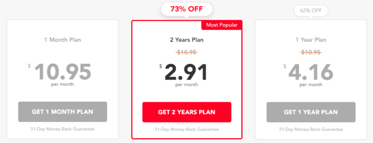 PureVPN-subscription-plans