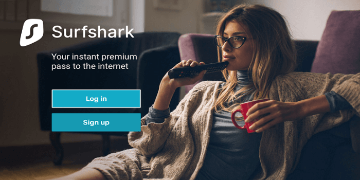 Surfshark-Firestick-VPN
