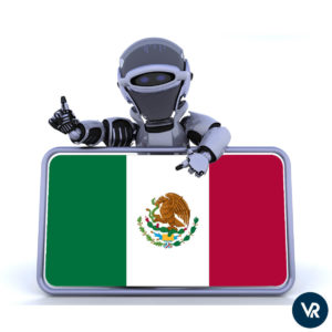6 Best Mexico VPNs in 2020 with Mexican Servers