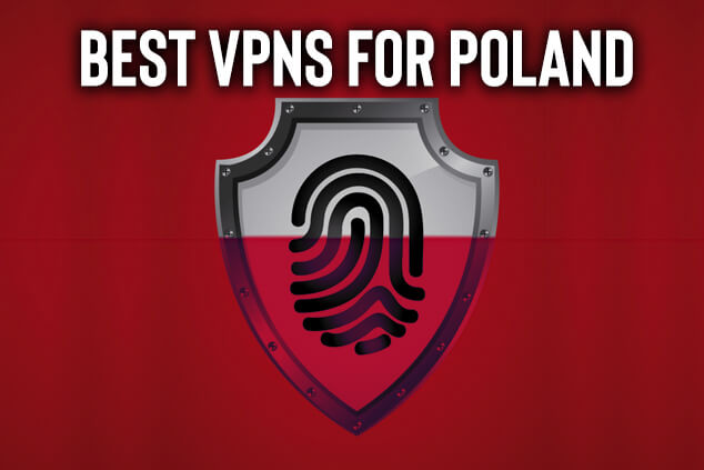 best vpn service for poland