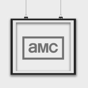 How to Watch AMC Outside US