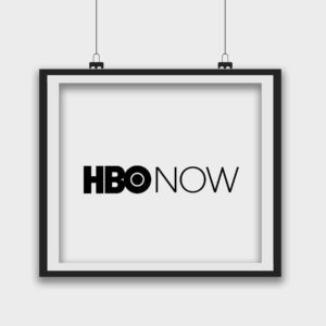How to Watch HBO Now in Canada