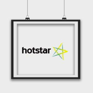 How to Watch Hotstar in USA with a VPN [4 Easy Steps]