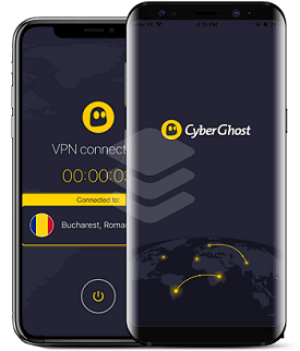 CyberGhost-Best-Android-VPN