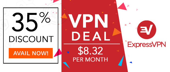 expressvpn-coupons-and-discount-code