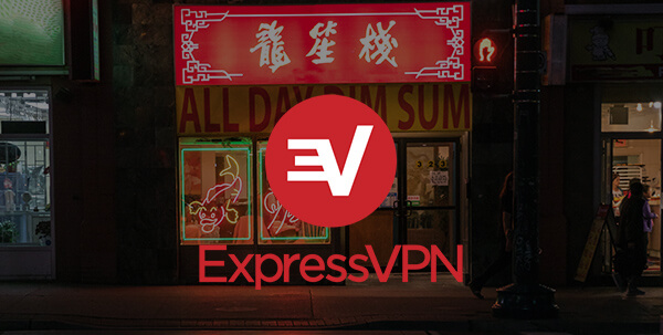 expressvpn-for-china