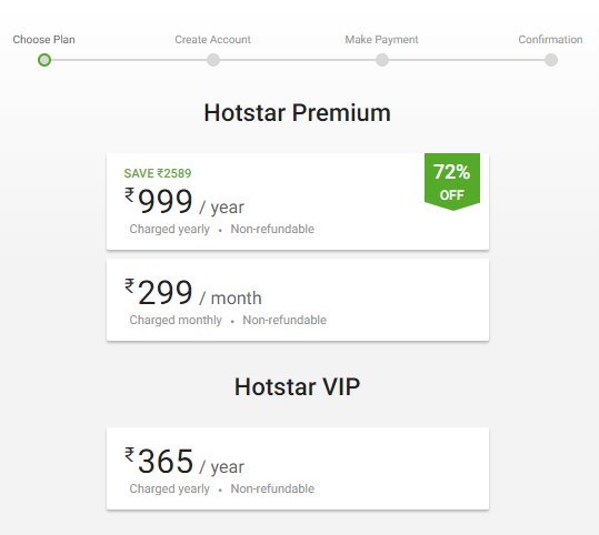 hotstar-premium-and-vip-pricing-plan-2019