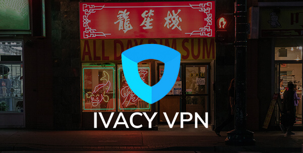 ivacy-vpn-for-china