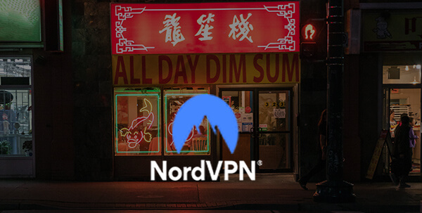 nordvpn-for-china