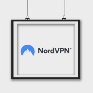 NordVPN Review [Tested 2021]: Is NordVPN worth getting?