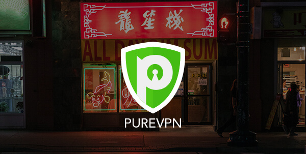 purevpn-for-china
