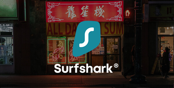 surfshark-vpn-for-china