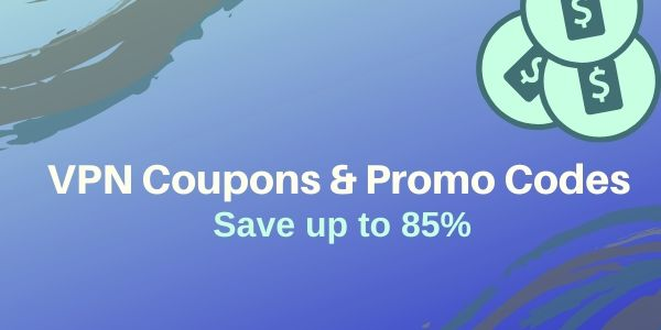 discount-VPN-coupons