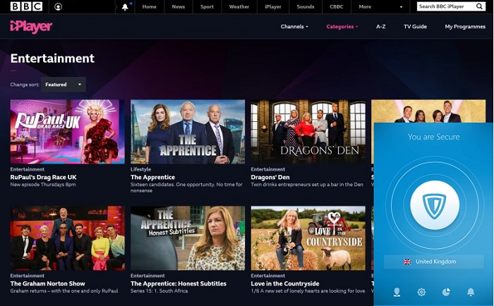 zenmate-working-with-bbc-iplayer