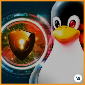 The 6 Best VPN for Linux 2020